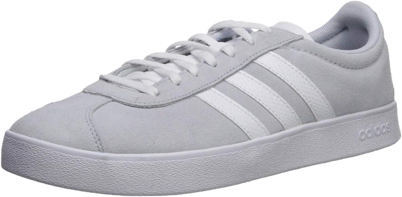 c9a22f9adca65 VL Court 2.0 Shoes Women's