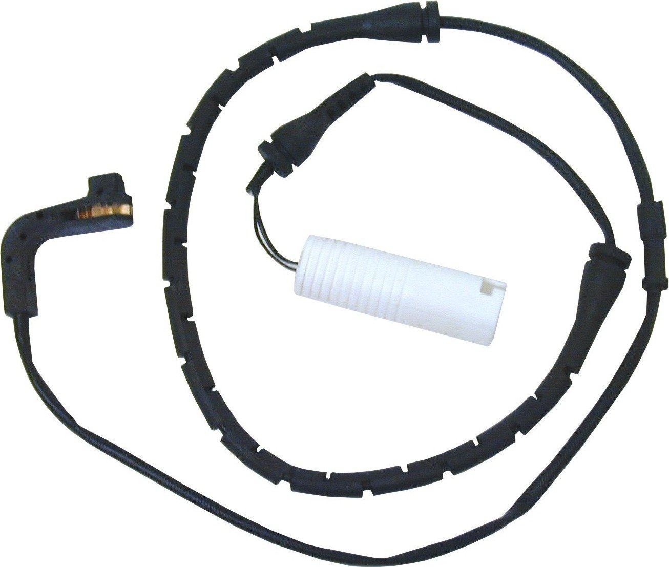 URO Parts 34 35 6 755 266 Front Brake Pad Sensor by URO Parts