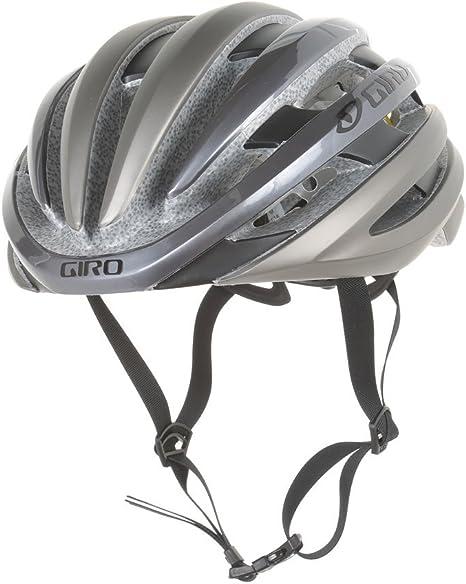 BRAND NEW Giro Cinder MIPS Matte White Large Helmet 59-63cm