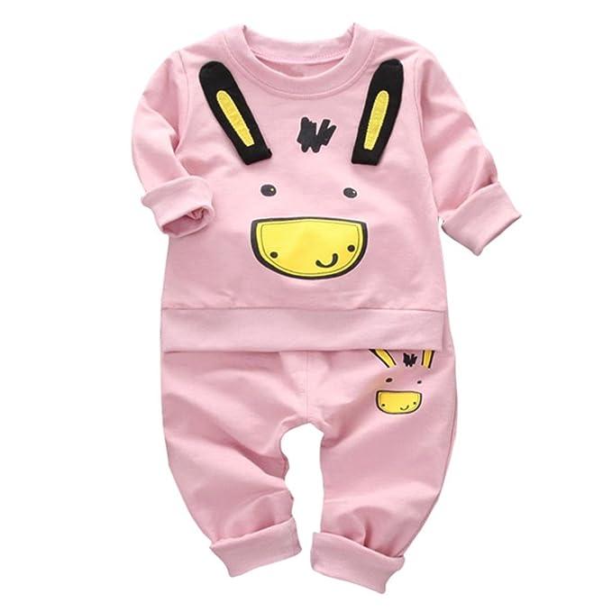 ropa nina invierno moderna 2017 Switchali recien nacido Bebé Niña manga larga Camisetas linda blusa animales