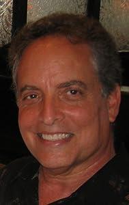 Bruce C. Levine