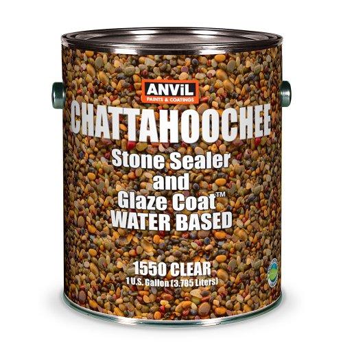anvil-chattahoochee-stone-sealer-glaze-100-acrylic-clear-medium-gloss-water-based-1-gallon