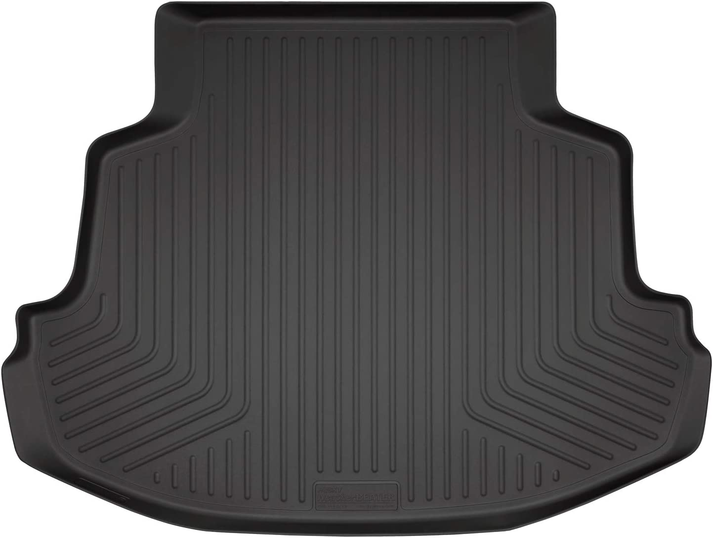 Husky Liners 44561 WeatherBeater Trunk Liner For Toyota Corolla