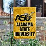 Alabama State Garden Flag and Yard Banner