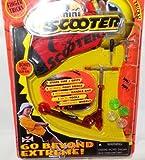 Mini Scooter
