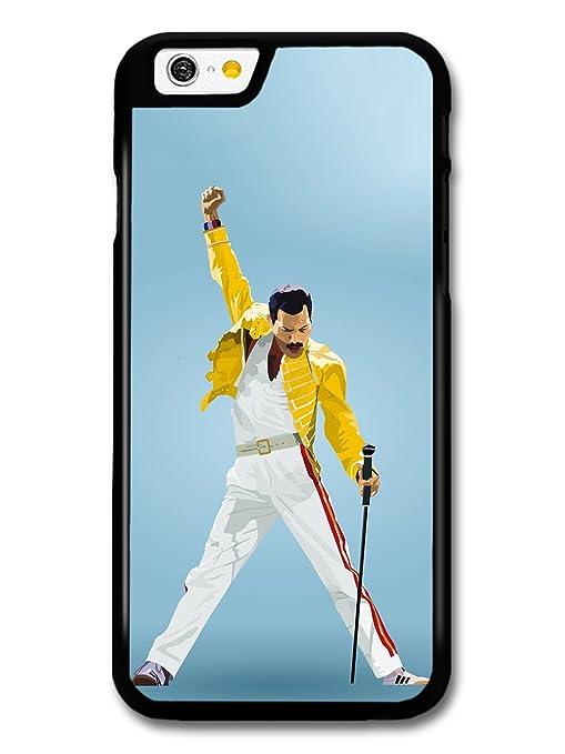 coque iphone 6 jacket