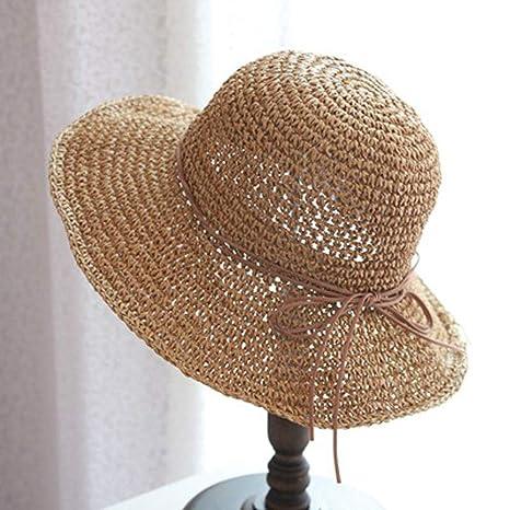 CattleBie Sombrero de pescador Sombrero for el sol Sombrero ...
