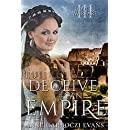 To Deceive an Empire: Love and Warfare series book 3