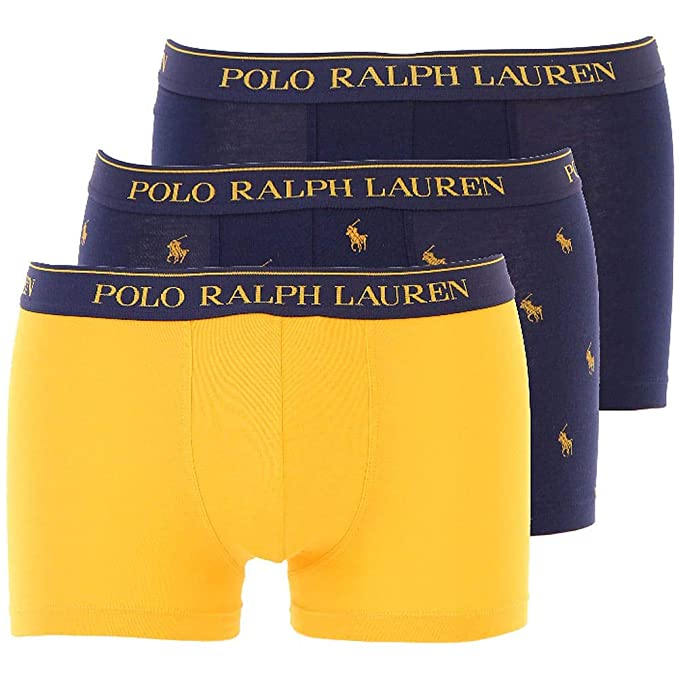 Polo Ralph Lauren Short pour Homme - - XXL  Amazon.fr  Vêtements et  accessoires d021570800ae