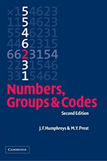 A first course in mathematical analysis david alexander brannan numbers groups and codes fandeluxe Images