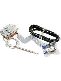 Flex-a-lite 31147 Adjustable Temperature Control Unit