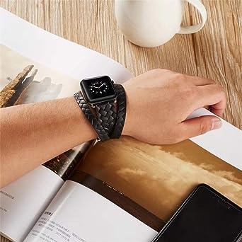 Reloj Deportivo Digital para Hombre, Resistente al Agua ...