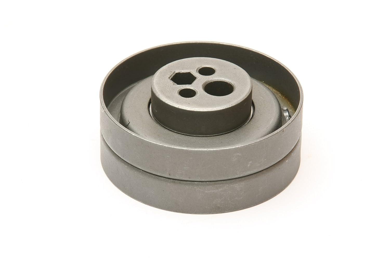 URO Parts 078 109 243K Timing Belt Tensioner Roller with 8mm Centre Bolt