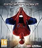 The Amazing Spider-Man 2 (Spiderman) Microsoft XBox One Game UK