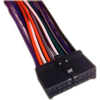 61ceqWKPA8L._AC_SS350_  Pin Radio Wiring Harness on