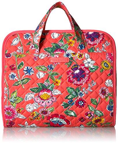 Top 9 vera bradley garment bag