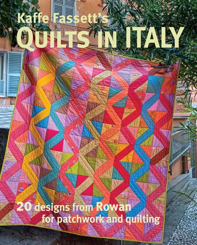quilts in america - 4