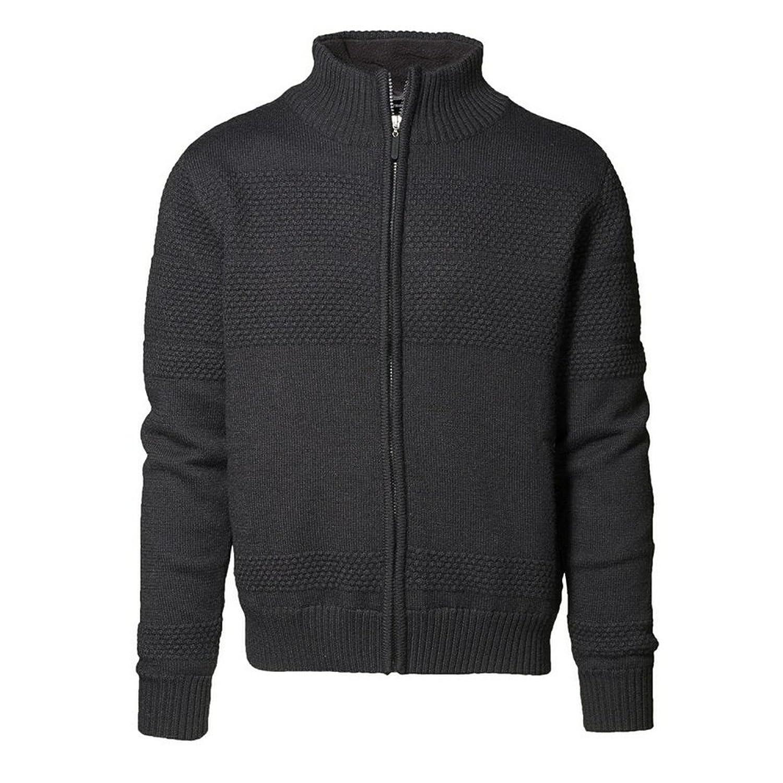 ID Mens Full Zip Regular Fitting Windbreaker Jacket