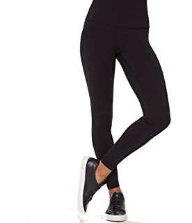 10c24b0019 Amazon.com: Lululemon Wunder Under Yoga Pants High-Rise: Sports ...