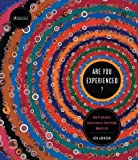 Are You Experienced?, Ken Johnson, 3791344986
