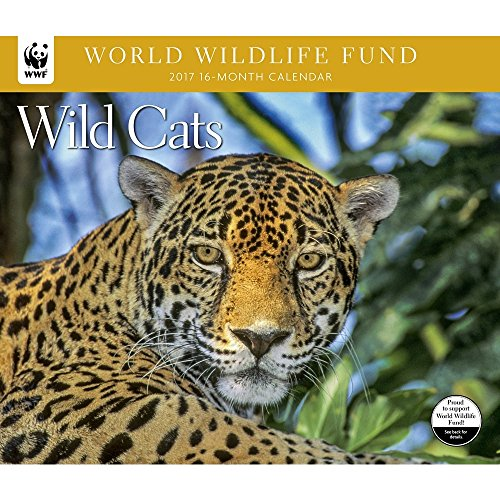 2017-world-wildlife-fund-wild-cats-deluxe-wall-calendar