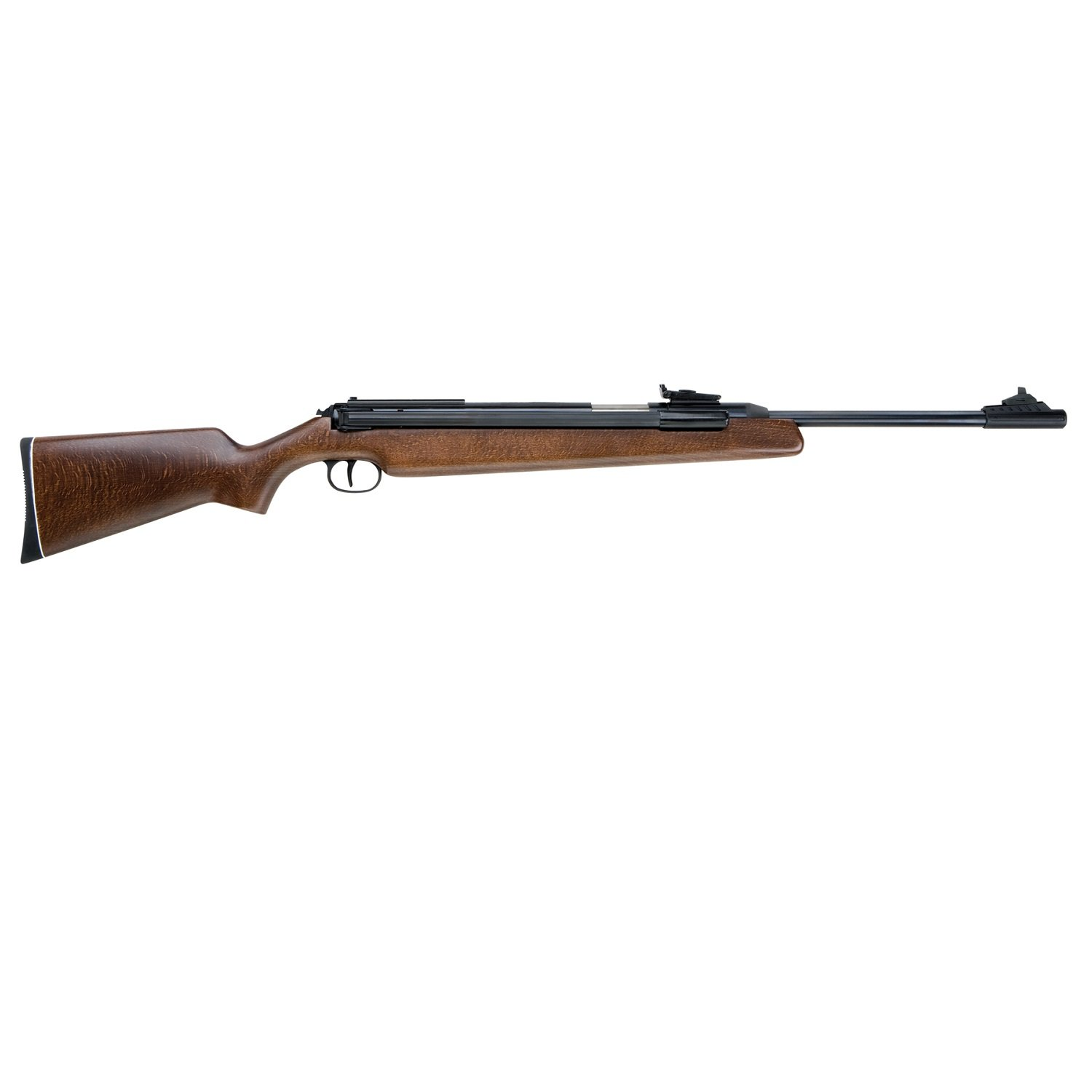 Amazon.com : RWS Diana 48 Air Rifle, TO6 Trigger air rifle : Hunting Air  Rifles : Sports & Outdoors