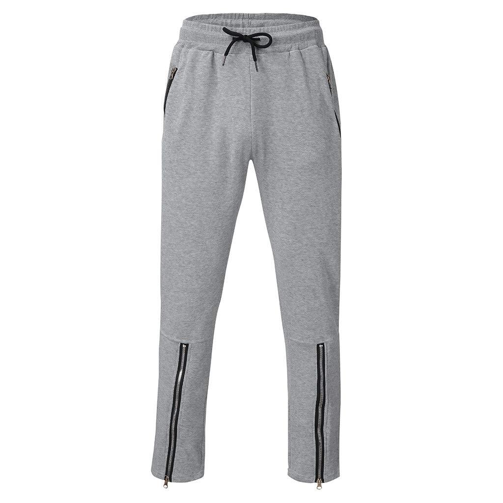 Geilisungren Jogger Club Htg - Pants Hombre Pantalón ...