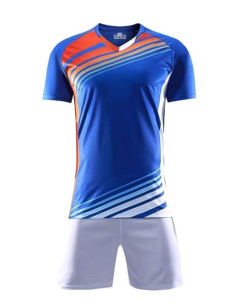 Amazon.com: yingfeg bb - Conjunto de camiseta y pantalones ...