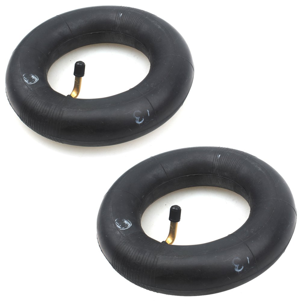 Wingsmoto Inner Tubes for Razor e100 e200 Schwinn Bladez Mongoose Pack of 2