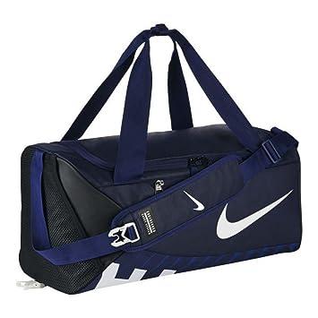 DeporteHombreAzulmidnight Nk Duff S Navy Bolsa Nike Alpha De bHEIe2WD9Y