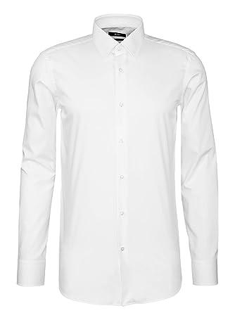 c5d257d62cf4 Hemd Enzo für Herren, 50327680  Amazon.de  Bekleidung