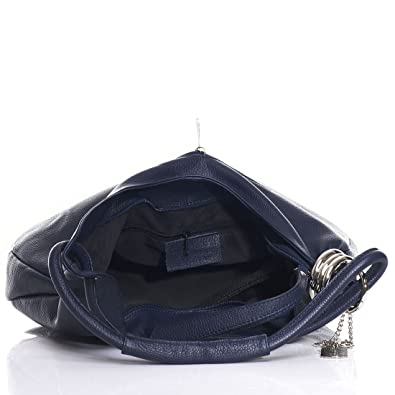 Mia Tomazzi WB113222-MUSTARD (72) - jaune - 214EUR - Handbag - Handcrafted in Italy UUmfO80BG