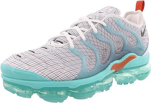 Nike Air Vapormax Plus Hommes Chaussures