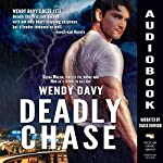 Deadly Chase | Wendy Davy