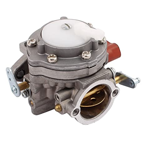 Amazon com: uxcell New Carburetor for Stihl Chainsaw Parts