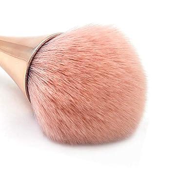 yutao  product image 2