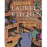 The New Laurel's Kitchen: [A Cookbook]