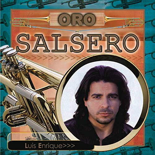 Stream or buy for $9.99 · Oro Salsero
