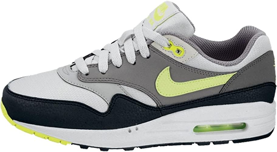 chaussures nike ado fille