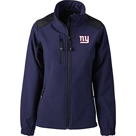 Image Unavailable. Image not available for. Color  Dunbrooke Apparel NFL New  ... 021217edc