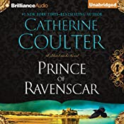 Prince of Ravenscar | Catherine Coulter
