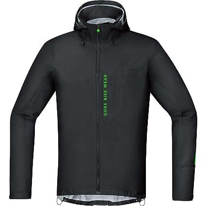 laest technology Website für Rabatt Wählen Sie für offizielle Gore Bike Wear 2016 Men's Power Trail GT AS Cycling Jacket - JGPOWM