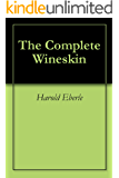 The Complete Wineskin