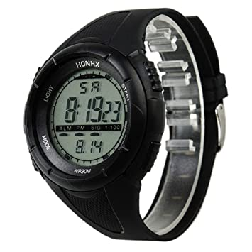 d289c6b6d284 Relojes para Hombre