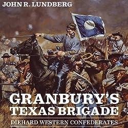 Granbury's Texas Brigade