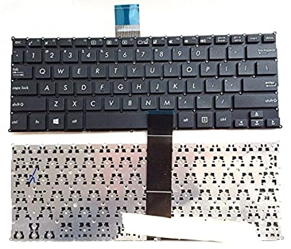 ASUS F200MA Keyboard Device Filter Drivers for PC