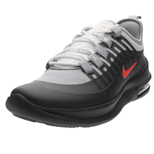 buy on sale superior quality Nike Kid's Air Max Axis (GS) Running Shoe