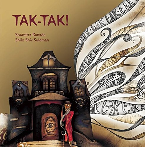 Download Tak-Tak! (Karadi Tales (Paperback)) ebook