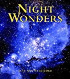 Night Wonders, Jane Ann Peddicord, 1570918783