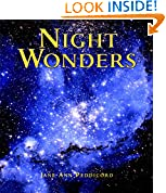 Night Wonders